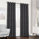 Eclipse Randall Thermalayer Blackout Curtain