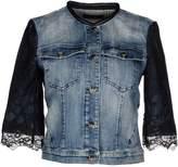 Kaos Denim outerwear