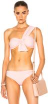 Marysia Swim Venice Bikini Top