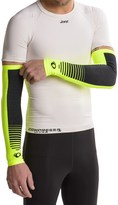 Pearl Izumi SELECT Thermal Lite Arm Warmers - Pair