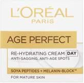L'Oreal Age Perfect Day Cream 50ml