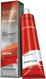 Clairol Premium Creme Demi Permanent Hair Color - #/34 Warm 2 oz. (Pack of 2)