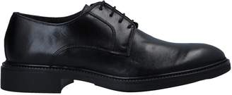 LG Electronics L & G Lace-up shoes
