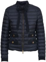 Moncler Pavottine Jacket
