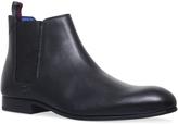Ted Baker Kayto Chelsea Boot