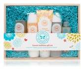 The Honest Company Bath Time Gift Set