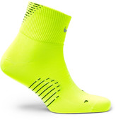 Nike - Dri-fit Socks