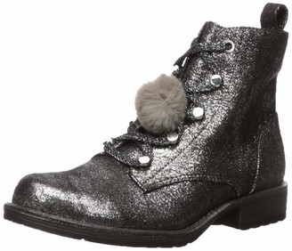 Dolce Vita Girls' LAKEY Fashion Boot
