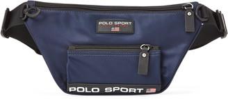 Ralph Lauren Polo Sport Nylon Waist Pack