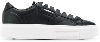 adidas Sleek Super sneakers