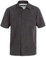 Quiksilver Waterman Collection Men's Centinela 3 Shirt