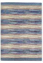 Missoni Home Porto Wool Rug