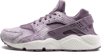 Nike Huarache Run PRM Shoes - Size 11W