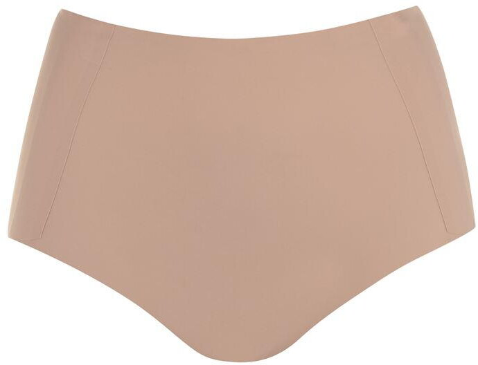 Thumbnail for your product : Nancy Ganz Body Light Waisted Brief