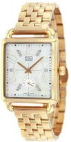 ESQ 7101416 Women's Origin Watch