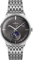 Junghans Meister Calendar Men's Watch - 027/4505.45.M
