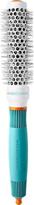 Moroccanoil Ceramic Brush 25mm