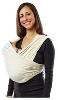 Baby K Baby K'Tan Organic Wrap Baby Carrier - Natural