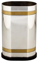 Christofle Silverplate Pencil Cup
