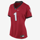 Nike Football Game (Georgia) Women's Jersey