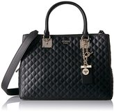 GUESS Rochelle Girlfriend Satchel