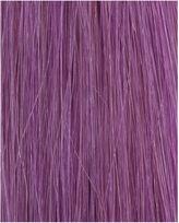 ALOXXI HairUware Clip-in Color Light Purple