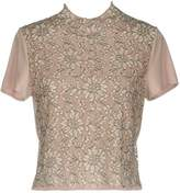 Jucca T-shirts - Item 12008290