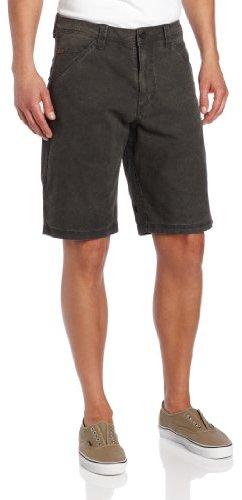 Volcom Men's Thrall Short