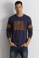 Tailgate West Virginia Football Shirt