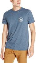 Volcom Men's Forever Stone T-Shirt