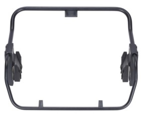 Evenflo Parallel Tandem Stroller Infant Carseat Adapter