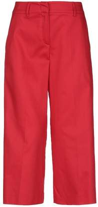 Hanita 3/4-length trousers