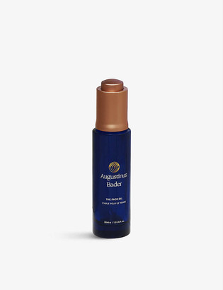 Augustinus Bader The Face oil 100ml