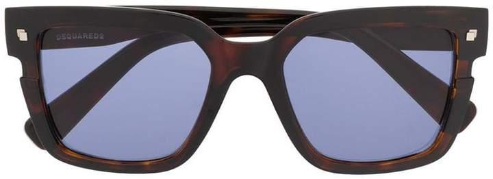 58e84c1cf95c DSQUARED2 Women's Sunglasses - ShopStyle