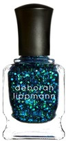 Deborah Lippmann Nail Lacquer - Across the Universe