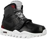 Nike Trainer SC 2 Boot Black-Grey-White