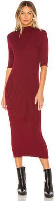 Joie Bryella Dress