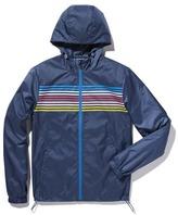 Original Penguin Lightweight Ombre Stripe Jacket