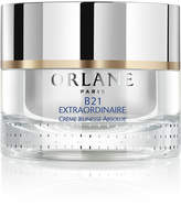 Orlane Orlane, Paris B21 Extraordinaire Absolute Youth Cream