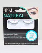 Ardell Lashes 110 Blk