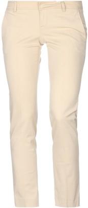 Laltramoda Casual pants - Item 13352859XB