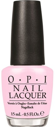 OPI Mod About