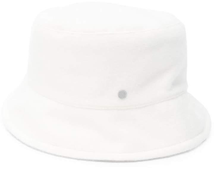 Maison Michel bucket hat