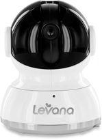 Bed Bath & Beyond Levana® Keera Additional Camera