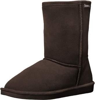 BearPaw EMMA SHORT Women's Boots