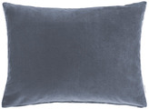 Designers Guild Cassia Cushion - Granite