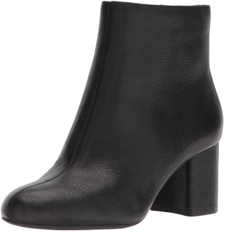 Jessica Simpson Women's RUELLA Fashion Boot