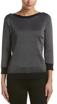 Brooks Brothers Sweater.