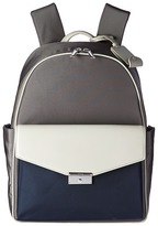 Tumi Larkin Small Portola Convertible Backpack Backpack Bags