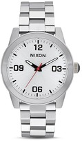 Nixon G.I. SS Watch, 36mm
